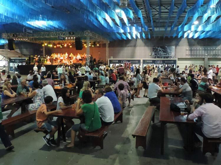 Sommerfest 21-01-16 (41)