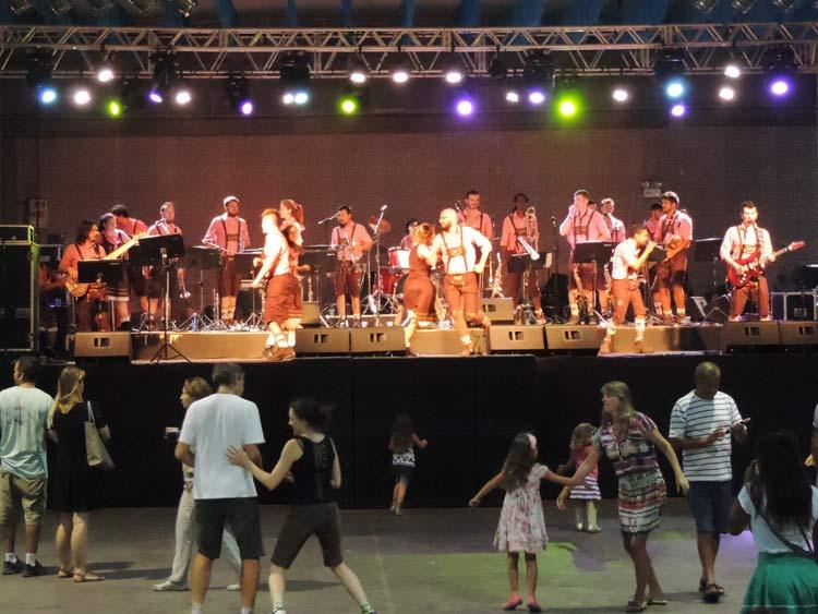 Sommerfest 21-01-16 (44)
