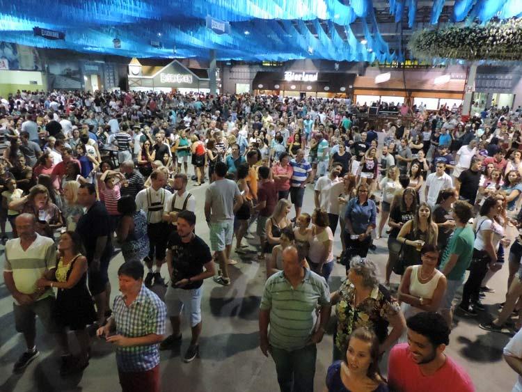 Sommerfest 22-101-16 (26)