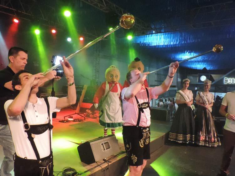 Sommerfest 22-101-16 (29)