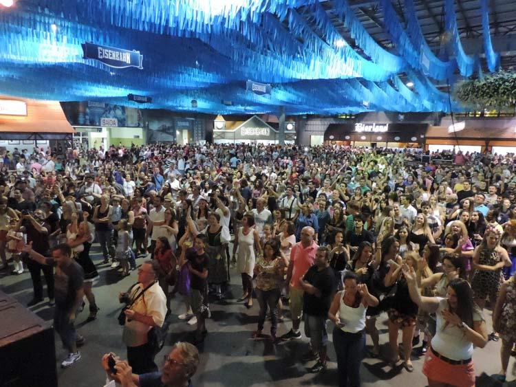 Sommerfest 22-101-16 (43)