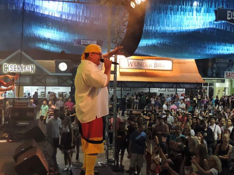 Sommerfest 22-101-16 (44)