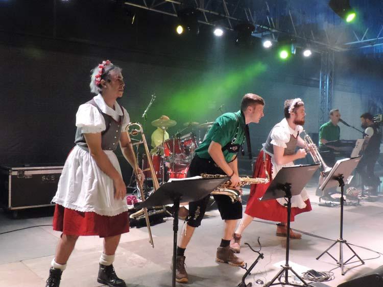 Sommerfest 22-101-16 (45)