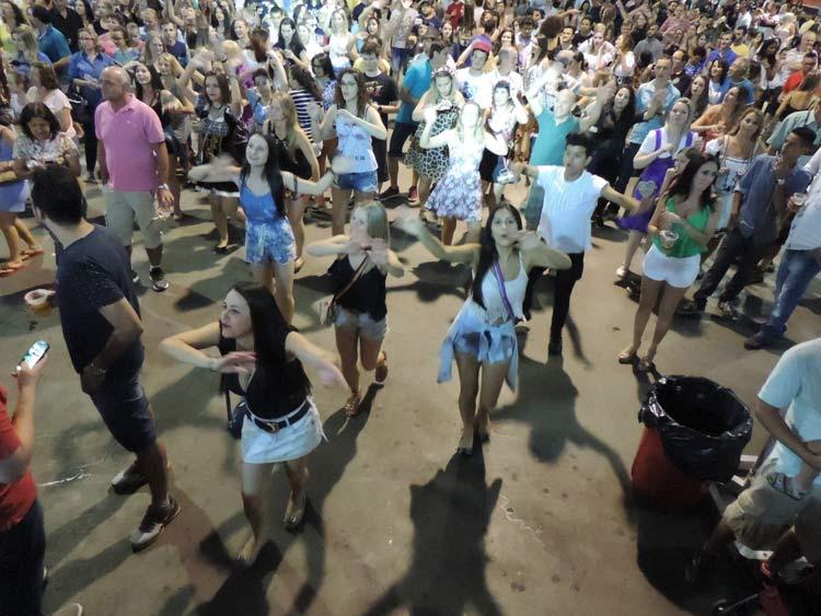 Sommerfest 22-101-16 (46)