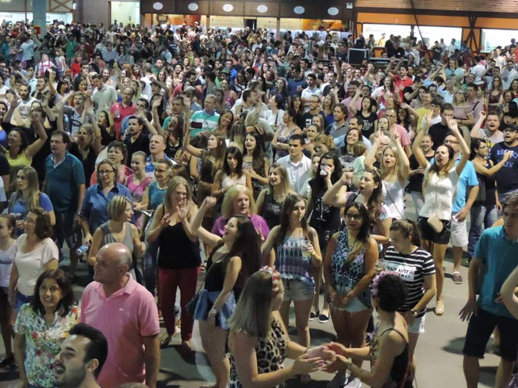 Sommerfest 22-101-16 (50)