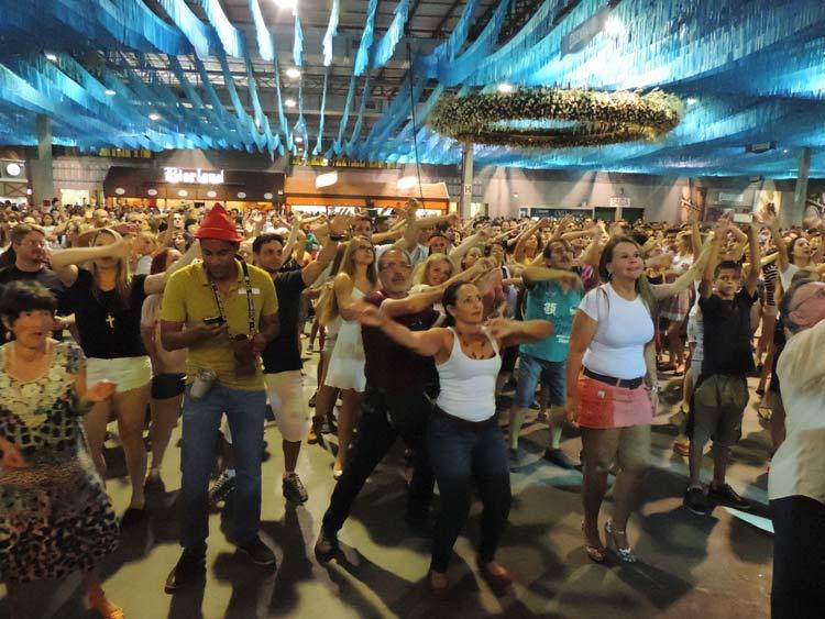 Sommerfest 22-101-16 (55)