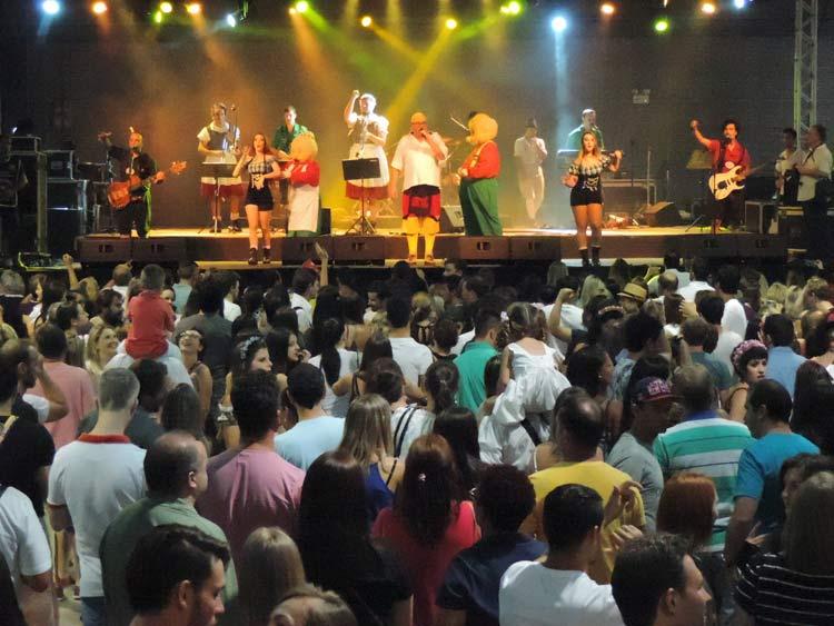Sommerfest 22-101-16 (58)
