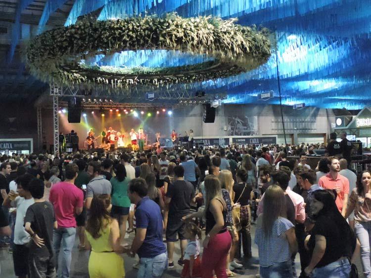 Sommerfest 22-101-16 (60)