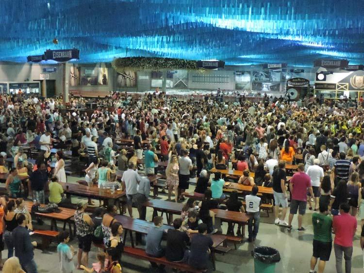 Sommerfest 22-101-16 (62)