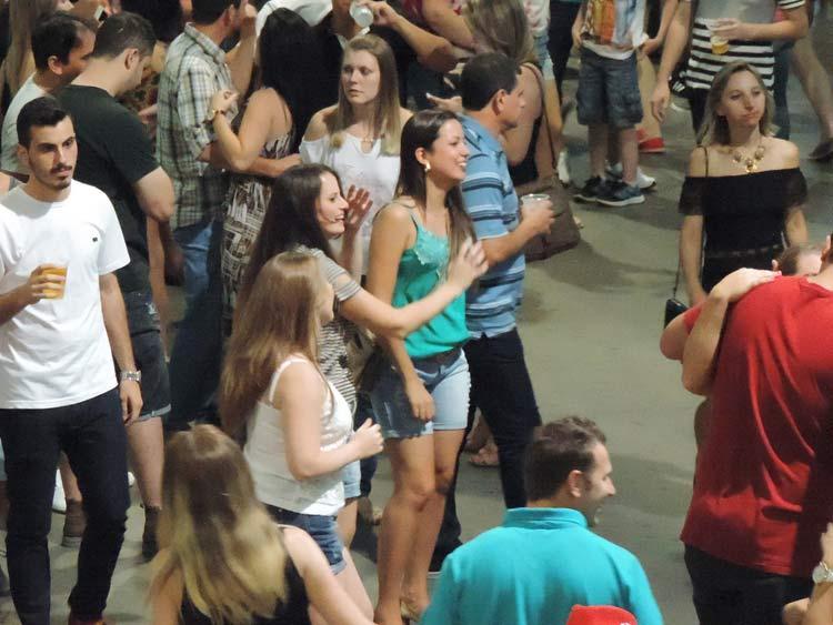 Sommerfest 22-101-16 (67)