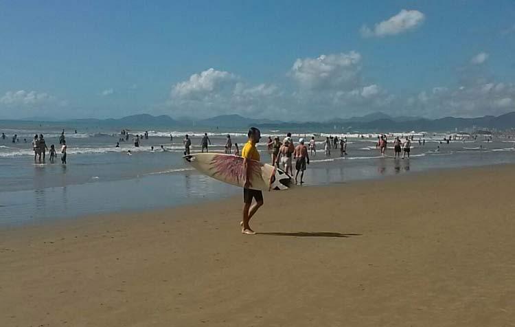 Surf-Gravata_24-01-16_01