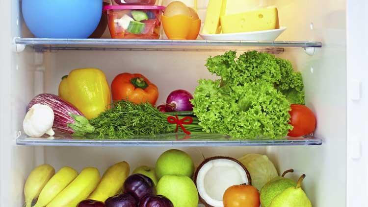 alimentos-verduras-furas-geladeira