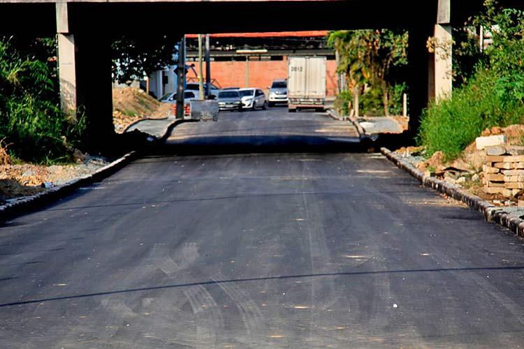 asfalto_R-Bruno-Hoeltgebaum