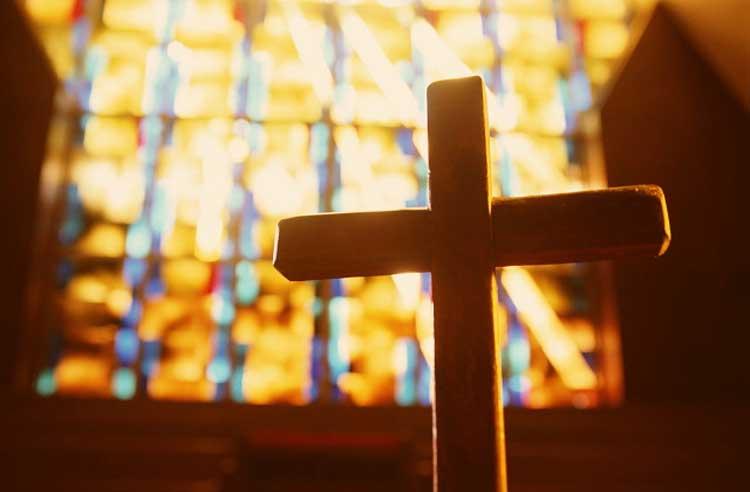 cruz-teologia