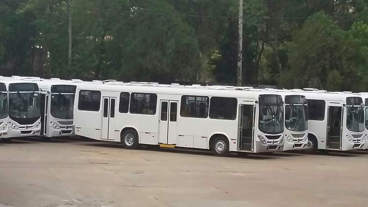 onbus-novos_25-01-16_02