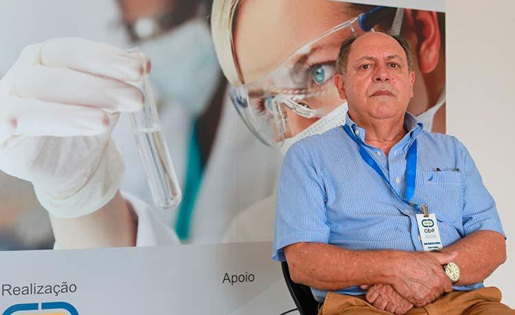 Fotos: Julio Cavalheiro/Secom