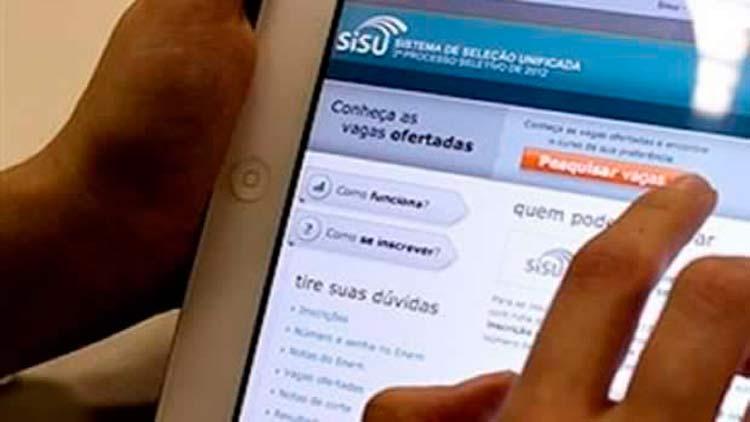 site-SISU