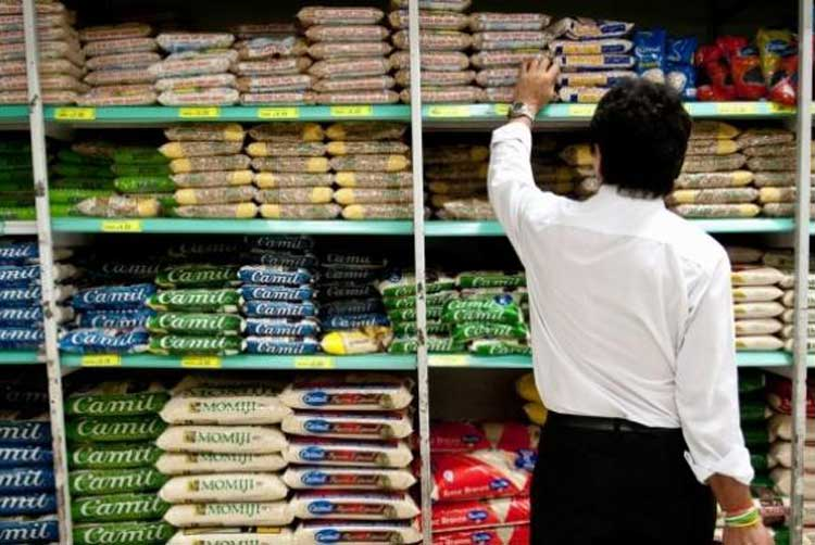 supermercados_gondola