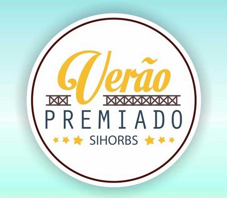 verao-Premiado-Sihorbs_logo