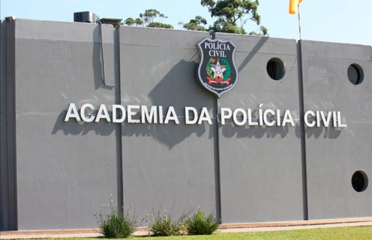 Academia_Policia-civil_SC