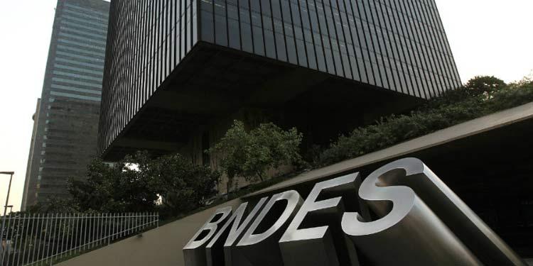 BNDES-predio