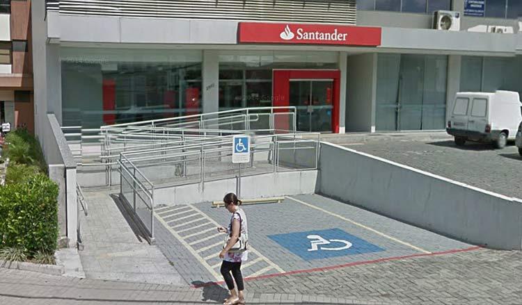 Imagem: Google Maps (Street View) | Janeiro 2014