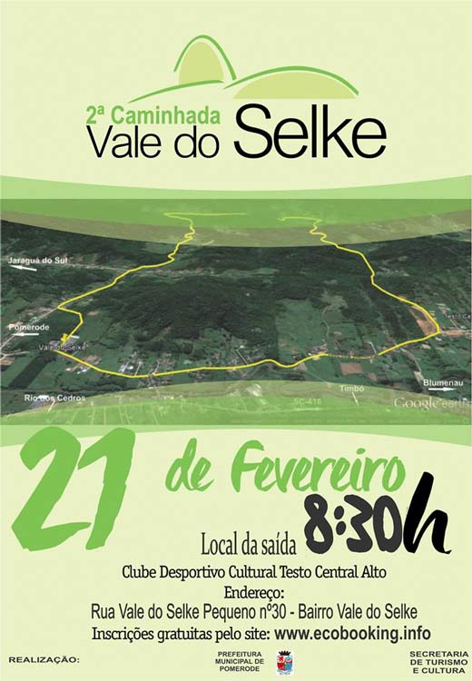 Caminhada-Selke_2016