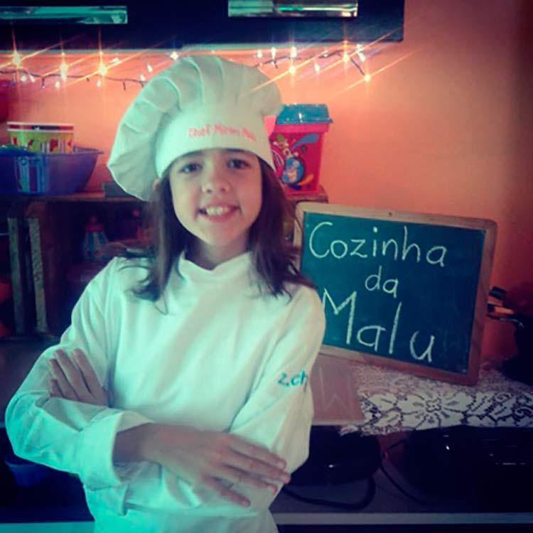Chef-Mirim_Malu-Martins_01