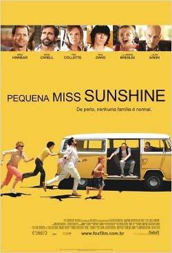 Filme-Pequena-little-miss-sunshine_02