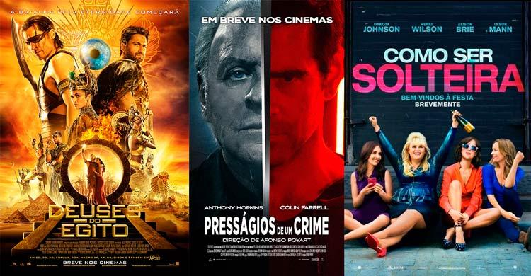 Filmes_cinemas_25-02-16