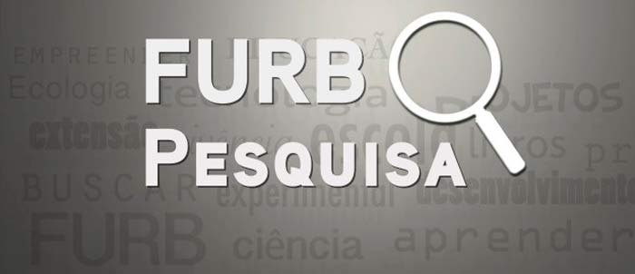 Furb-TV_projetos_logo