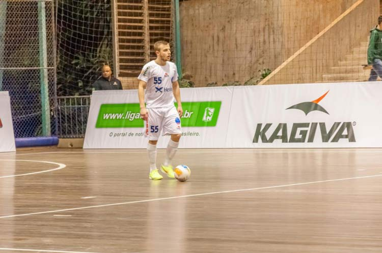 Futsal_AD-Hering_fev2016