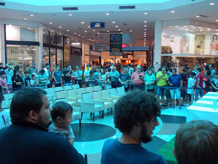 LeoMoura Metropolitano Neumarkt 4-2-16 (2)