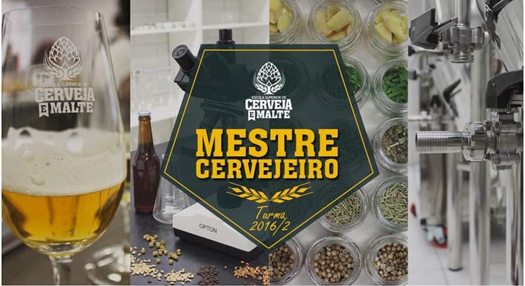 Mestre-cervejeiro_2016