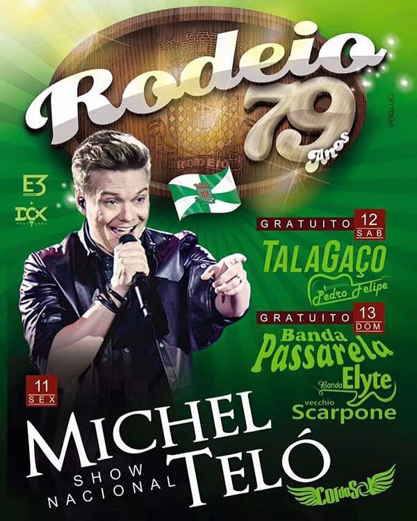 Michel-Telo_Rodeio-79-anos