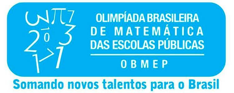 Olimpiada-Brasileira-Matematica-2016