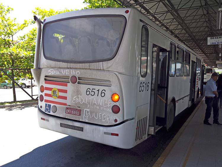 Onibus Piracicabana garagem 05-02-16 (1)