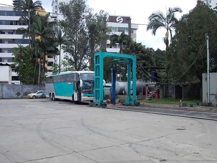 Onibus Piracicabana garagem 05-02-16 (4)