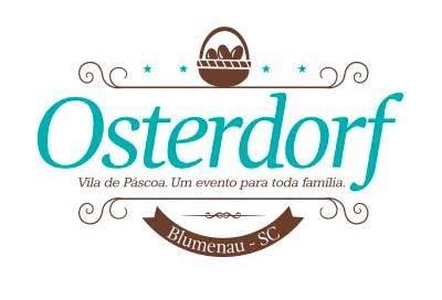 Osterdorf_logo2016