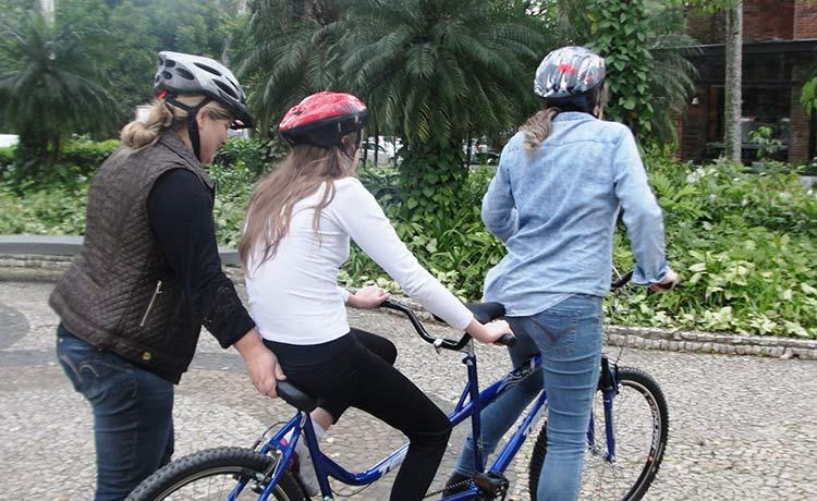 Passeio-ciclistas-cegos_02
