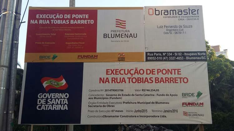 Ponte_R-Tobias-Barreto_11-02-16_04