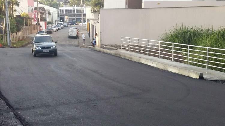 Ponte_R-Tobias-Barreto_11-02-16_06