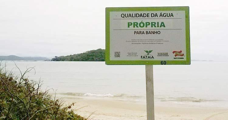 Praia-banho_relatorio-Fatma