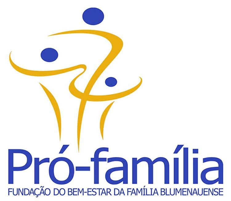 Pro-Familia_logo