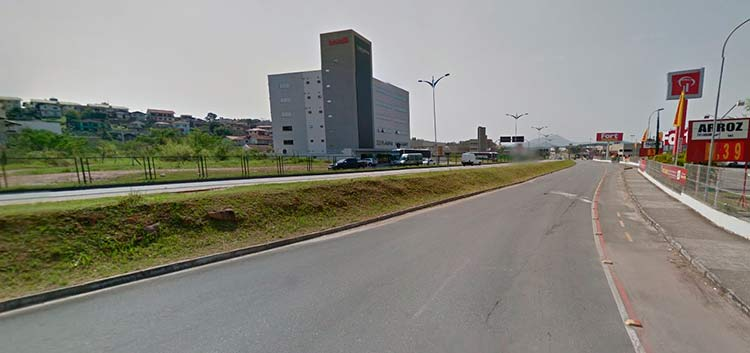 Rua-atras-Rodoviaria_04
