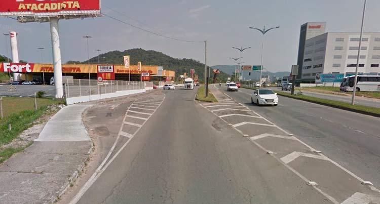 Rua-atras-Rodoviaria_05