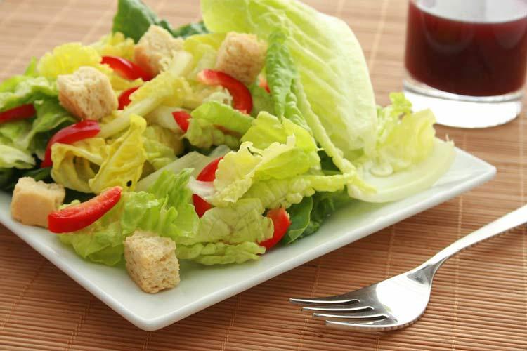 Saladas_02