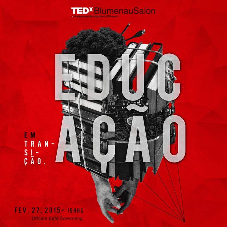 TEDxBlumenau_Salon-educacao