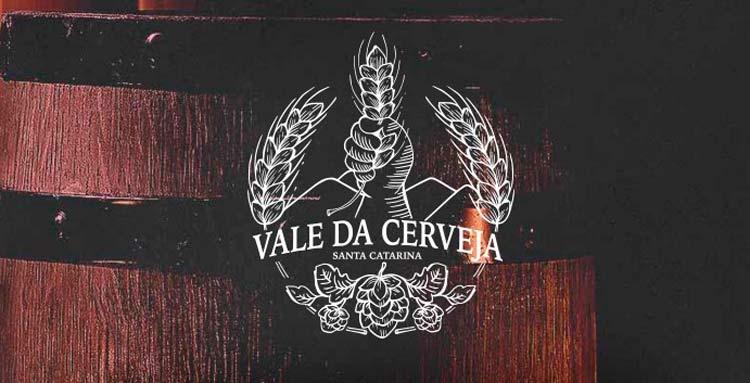 Vale-da-Cerveja_02