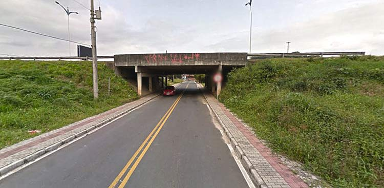 Viaduto-Via-Expressa_R-Bruno-Hoeltgebaum